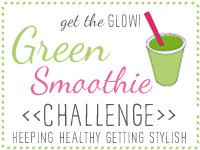 KHGS-green-smoothie-challenge
