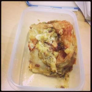 porridge 2