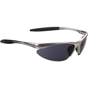 BBB-Retro-Sport-Sunglasses-Performance-Sunglasses-Chrome-2014-2973253005