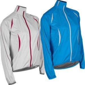 sugoi-ladies-shift-jacket-hrs-2013