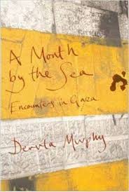 a month by the sea