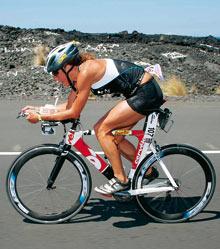 chrissie-wellington-bike-001