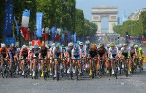 la-course-le-tour-france-20140727-132545-786