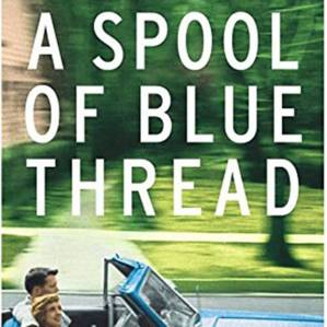 A_Spool_of_Thread_book