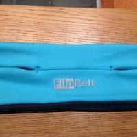 The Flipbelt