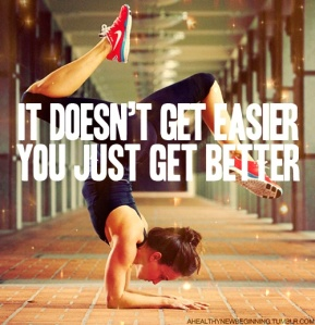 fitness-motivation-exercies