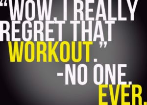 regret-that-workout