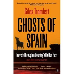 ghosts-of-spain-giles-tremlett-cover