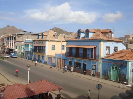 30th - Cape Verdes 10
