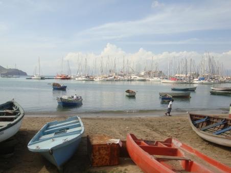 30th - Cape Verdes 4