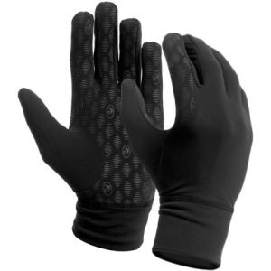 dhb-Roubaix-Liner-Glove-Winter-Gloves-Black