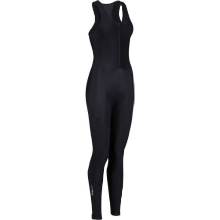 dhb-Women-s-Classic-Roubaix-Bib-Tights-Cycling-Tights-Black-AW16-NU0289-12 (1)