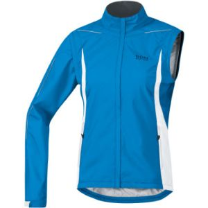 gore-ladies-countdown-2.0-convertible-mtbjacket-waterfallblue-sleeve-2013